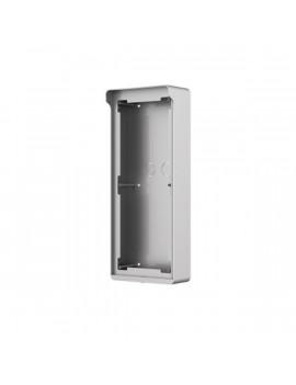 Dahua VTM03R3 /3 modulos kaputelefon esővédő/felületre szerelhető/VTO4202F szériához