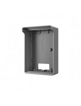 Dahua VTM05R /kaputelefon esővédő/felületre szerelhető/VTO2202F-P kültéri egységhez