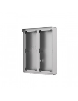 Dahua VTM06R6 /2x3 modulos kaputelefon esővédő/felületre szerelhető/VTO4202F szériához