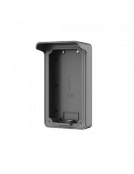 Dahua VTM07R /kaputelefon esővédő/felületre szerelhető/VTO3211D szériához