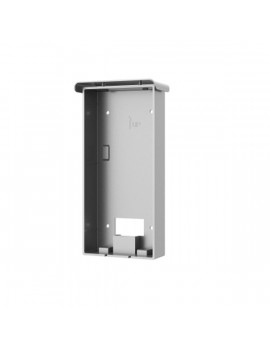 Dahua VTM08R /kaputelefon esővédő/felületre szerelhető/VTO3221E szériához