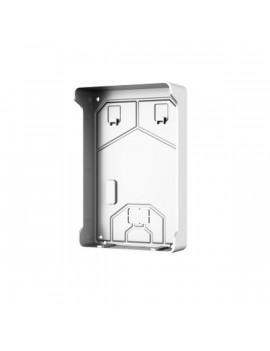 Dahua VTM09R /kaputelefon esővédő/felületre szerelhető/VTO2211G szériához
