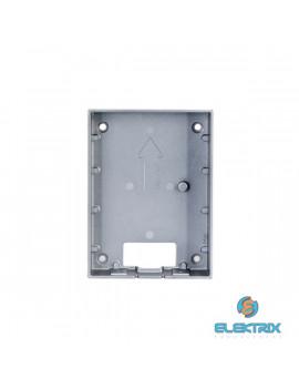 Dahua VTM115 VTO2202F-P kaputelefonhoz felületre szerelő doboz