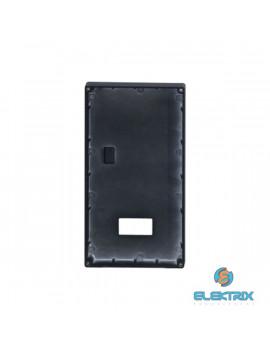 Dahua VTM116 VTO3221E-P és VTO6221E-P kaputelefonhoz süllyesztő doboz