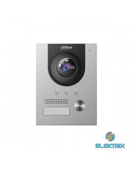 Dahua VTO2202F-P 1 lakásos/2MP/kültéri egység/IP video kaputelefon