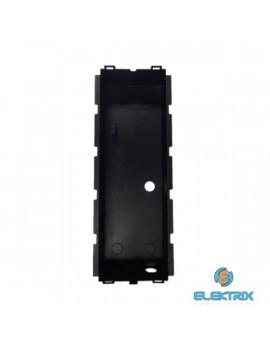 Dahua VTOB119 VTO9231D kaputelefonhoz/fém/süllyesztő doboz