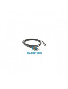 Datalogic 2m USB kábel