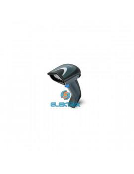 Datalogic Gryphon GD4430 2D fekete vonalkódolvasó