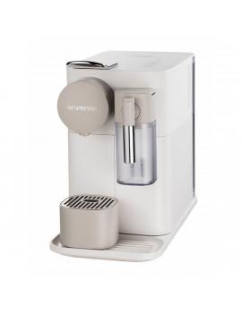 DeLonghi EN500.W Lattissima One Nespresso 19 bar fehér kapszulás kávéfőző