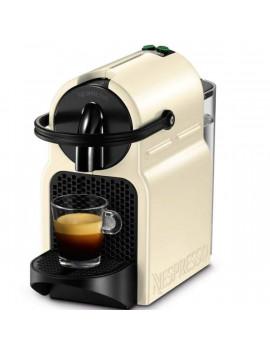 DeLonghi EN 80.CW Inissia Nespresso 19 bar krém kapszulás kávéfőző