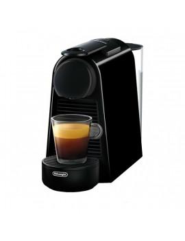 DeLonghi EN 85.B Essenza Mini Nespresso fekete kapszulás kávéfőző
