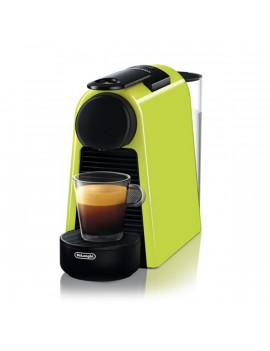 DeLonghi EN 85.L Essenza Mini Nespresso 19 bar lime kapszulás kávéfőző