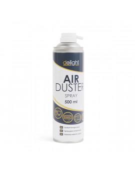 Delight 17231B 500ml sűrített levegő spray