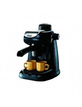 Delonghi EC 5.1 4 személyes eszpresszó kávéfőző