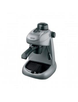 Delonghi EC 6.1 eszpresszó kávéfőző