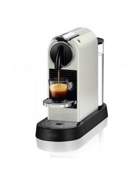 Delonghi EN 167.CW Citiz Nespresso 19 bar kapszulás kávéfőző