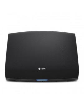 Denon HEOS5 HS2 BK Multiroom fekete hálózati lejátszó