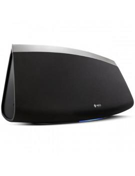 Denon HEOS7 HS2 BK Multiroom fekete hálózati lejátszó