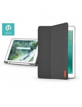 Devia ST308833 Ease iPad 9.7