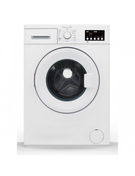 Dimarson DM1249CF4 elöltöltős mosógép