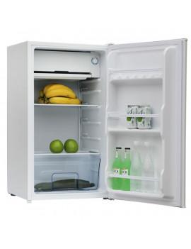 Dimarson DM 90 egyajtós hűtőszekrény
