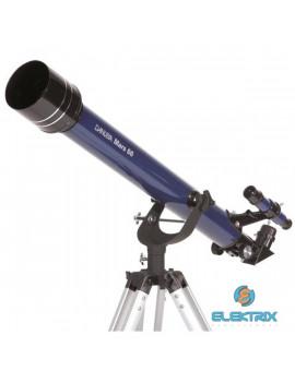 Dörr Wega 900 Refractor (70/900) csillagászati távcső