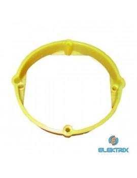 Dunszt DS D-6011/2 Doboz magasító gyűrű