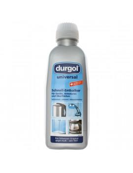 Durgol Universal 750ml univerzális vízkőoldó