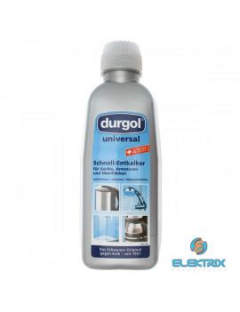 Durgol Universal általános vízkőoldó