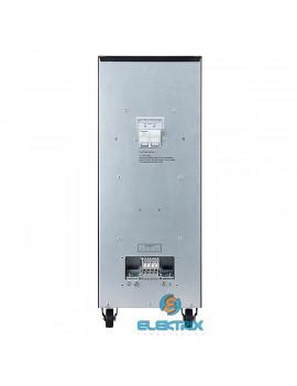 EATON 9E EBM240 ( 9E 10000i-hez ) külső akkubővítő