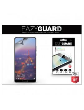 EazyGuard LA-1314 Huawei P20 C/HD kijelzővédő fólia