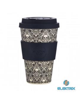 Ecoffee Cup Milperra 400ml hordozható kávéspohár
