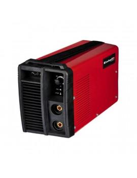 Einhell 1544180 TC-IW 170 inverteres hegesztőgép