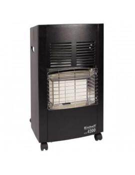 Einhell 2332330 KGH 4200 gáz hősugárzó
