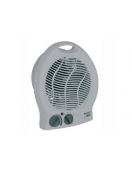 Einhell 2338210 HKL 2000 elektromos hősugárzó