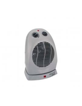 Einhell 2338220 HKLO 2000 elektromos hősugárzó