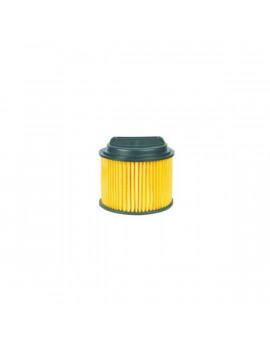 Einhell 2351113 száraz-nedves porszívó szűrő filter