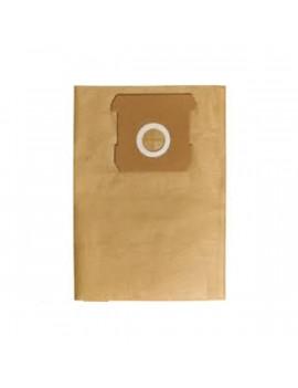 Einhell 2351165 5db 15l papír porzsák