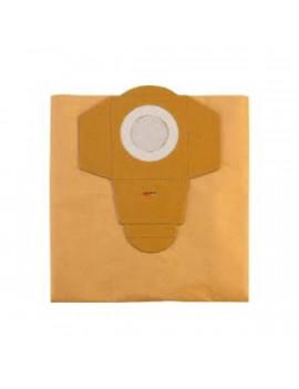 Einhell 2351180 40l papír porzsák