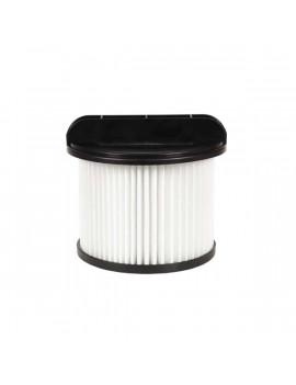 Einhell 2351310 hamuporszívó filter