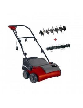 Einhell 3420520 RG-SA 1433 talajlazító és fűszellőztető