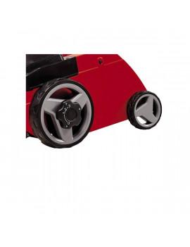 Einhell 3420660 GC-SC 36/31 Li-Solo talajlazító és gyepszellőztető