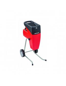 Einhell 3430620 GC-RS 2540 elektromos ágaprító