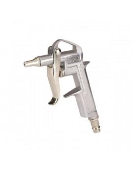 Einhell 4133100 kompresszor pisztoly