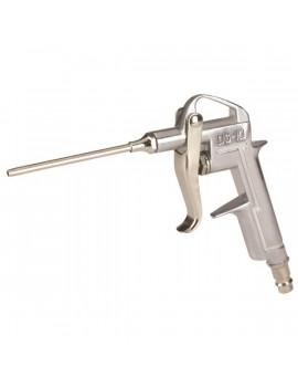 Einhell 4133102 kompresszor festékszóró pisztoly