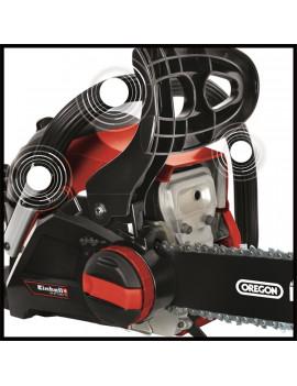 Einhell 4501829 GC-PC 1435 I TC benzinmotoros láncfűrész