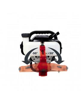 Einhell GE-PH 2555 A benzines söványvágó