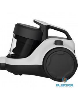 Electrolux ECC21-2IW Ease C2 700W fehér porzsák nélküli porszívó