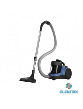 Electrolux ECC21-4SB Ease C2 700W kék porzsák nélküli porszívó