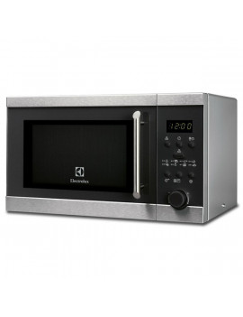 Electrolux EMS 20300OOX mikrohullámú sütő